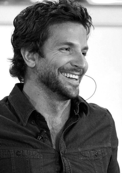 Bradley Cooper Pictures Photos And Images For Facebook Tumblr