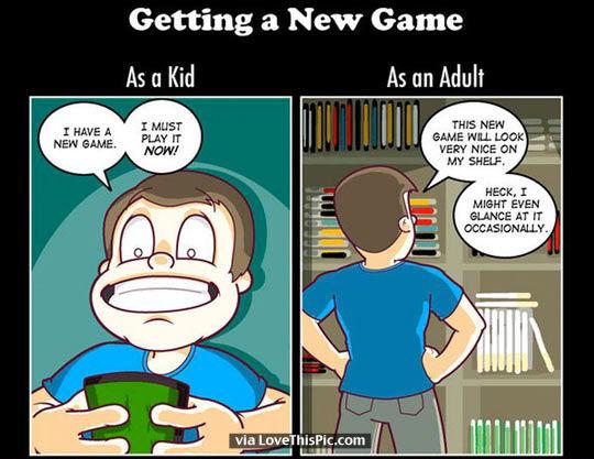 Newest online sex games