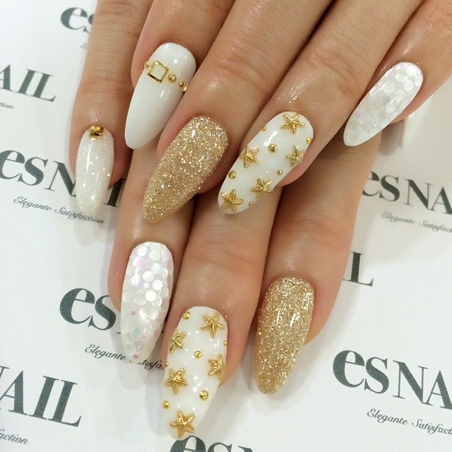 Nicki Minaj Nails Tumblr