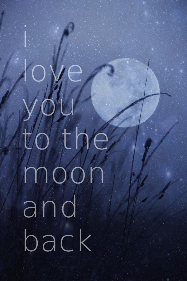 192170-I-Love-You-To-The-Moon-And-Back.jpg