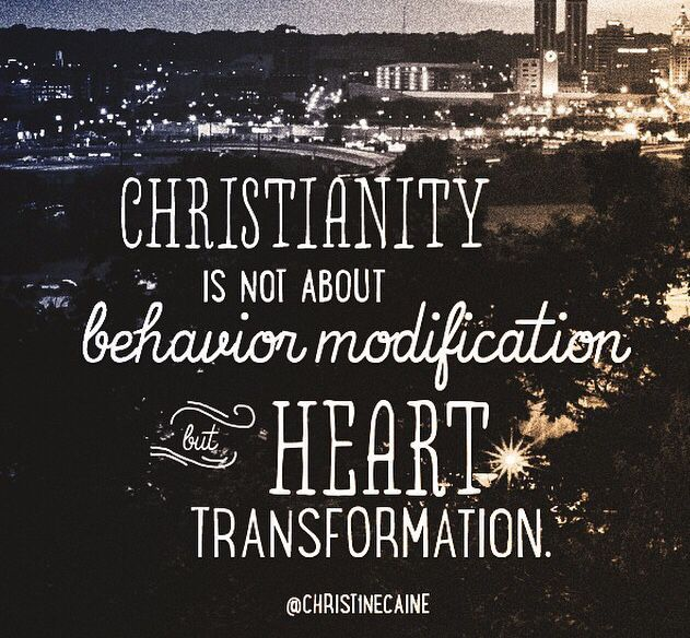 Good Quotes For Teenagers Christianity = Heart T...