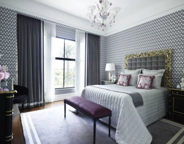 Modern Curtain Designs For Bedroom Ideas Pictures Photos And Images For Facebook Tumblr