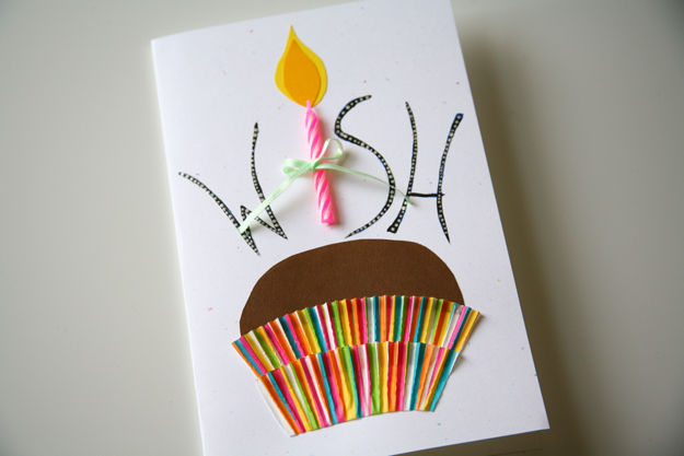 make a wish birthday card pictures photos and images for facebook