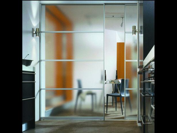 Modern Modern Sliding Glass Door Designs Ideas Pictures Photos