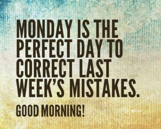 Good Morning Monday Pictures, Photos, And Images For