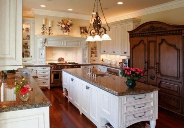 best traditional kitchen lighting fixtures ideas pictures, photos