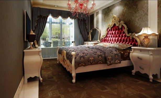 italian style interior design. perfect italian style interior