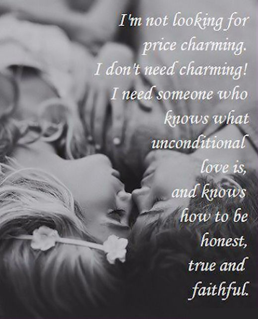 I Want Love Quotes: I Want Someone Who Knows What Unconditional Love Is