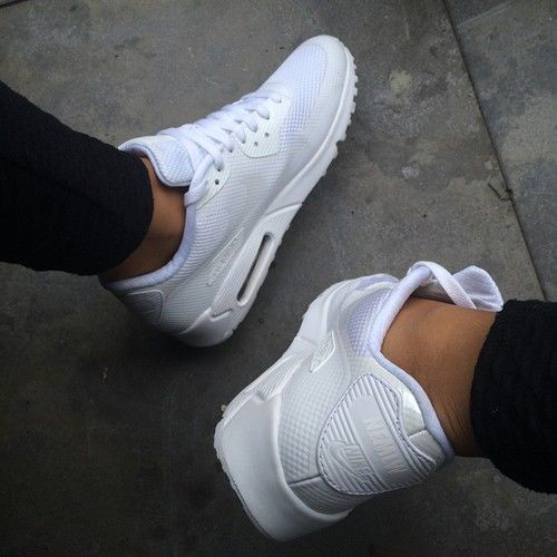 white sneakers tumblr