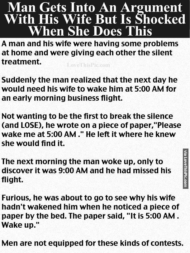 funny adults jokes in english