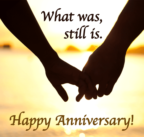 happy anniversary photos for facebook