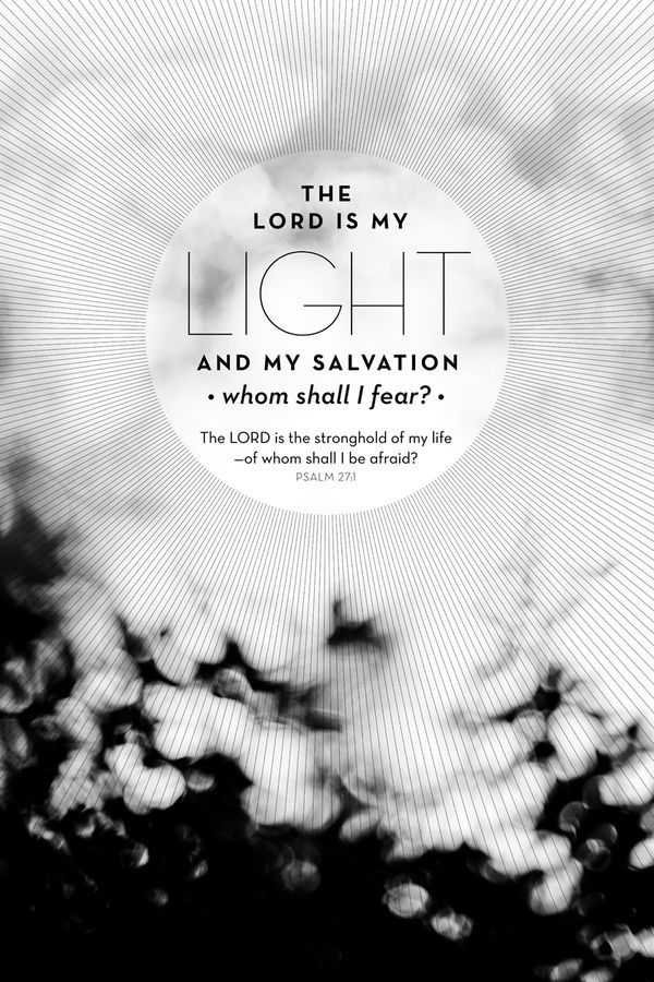 My Light And Airy Living Room Transformation: The Lord Is My Light And My Salvation Pictures, Photos