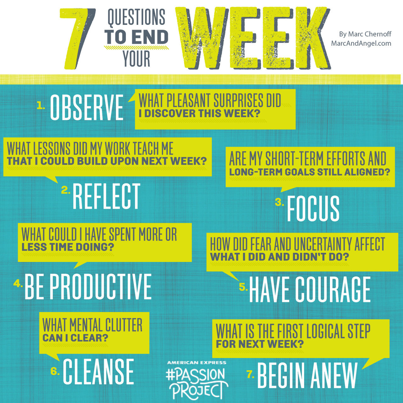 week 5 weekly reflection View essay - psyc 101 week 5 paperdocx from psyc101 101 at american  public university sleep journal and reflection project sleep  journal.