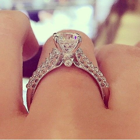 Beautiful diamond ring pictures photos and images for facebook beautiful diamond ring junglespirit Choice Image