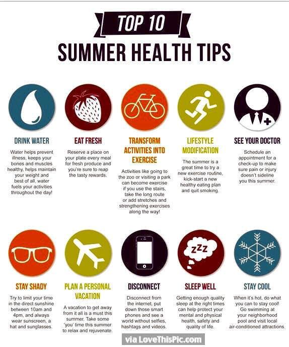 194816-Top-10-Summer-Health-Tips.jpg