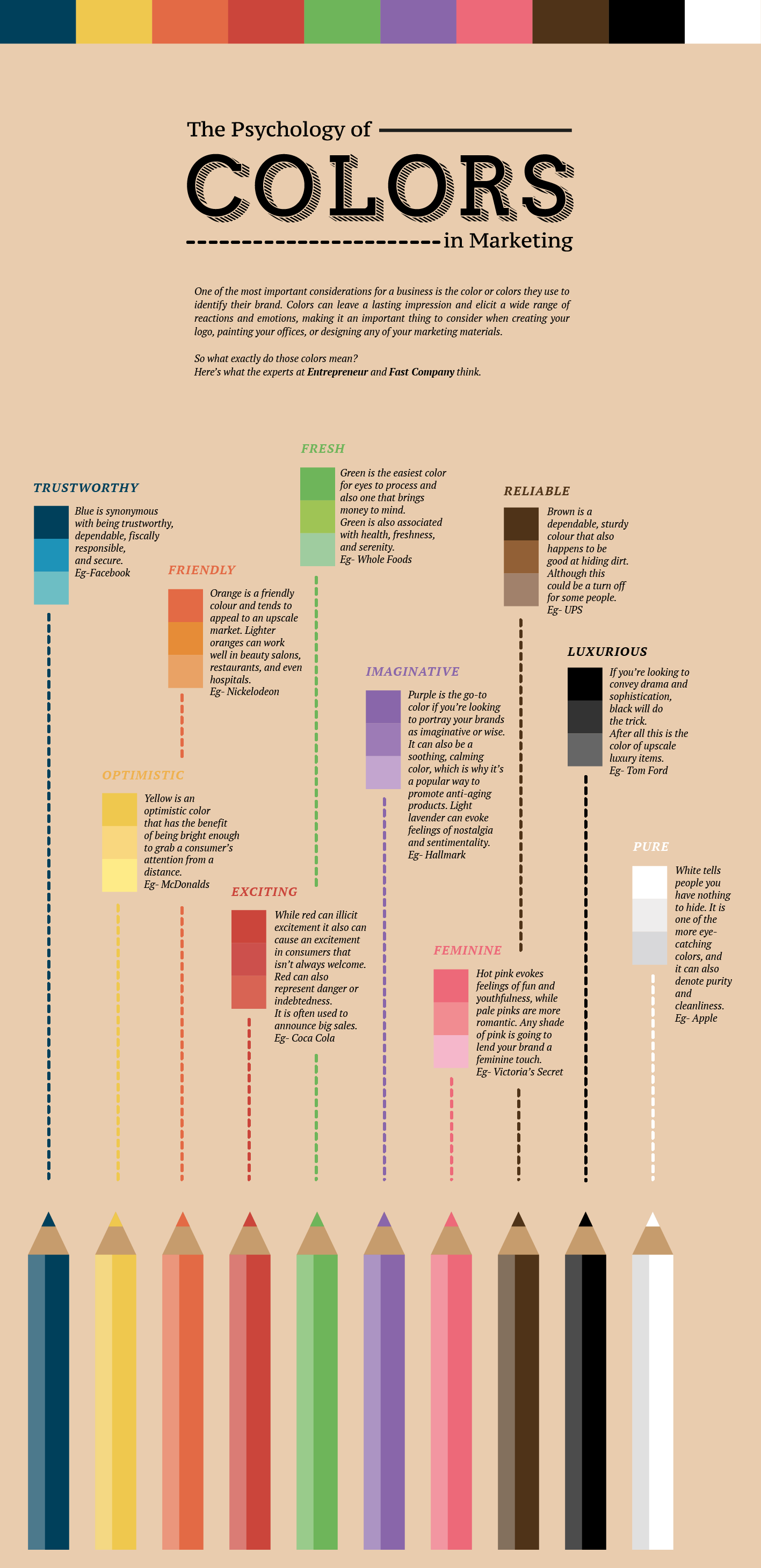 the psychology of colors pictures photos and images for