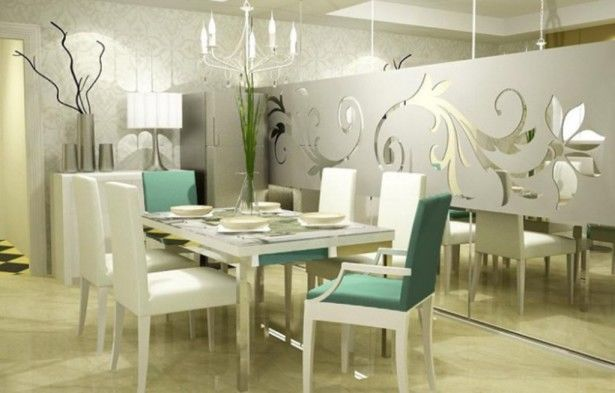 Contemporary Modern Kitchen Dining Tables And Chairs