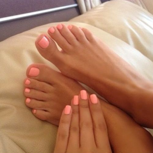 122 best Sexy Toe Nails images on Pinterest Toe nail