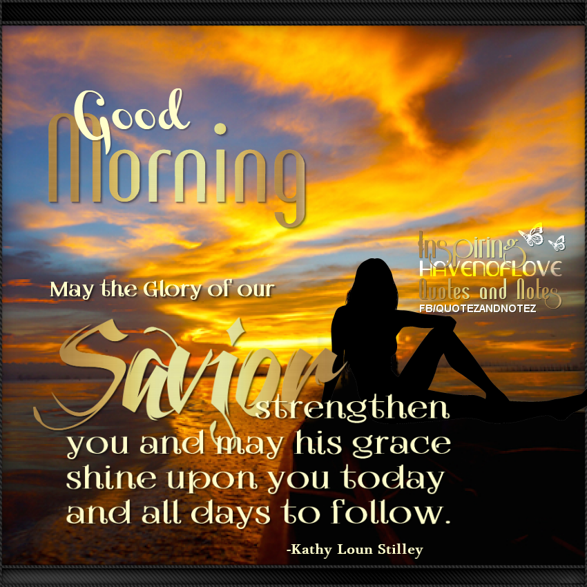Good Morning Spiritual Quotes Spiritual Good Morning Pictures, Photos, and Images for Facebook  Good Morning Spiritual Quotes