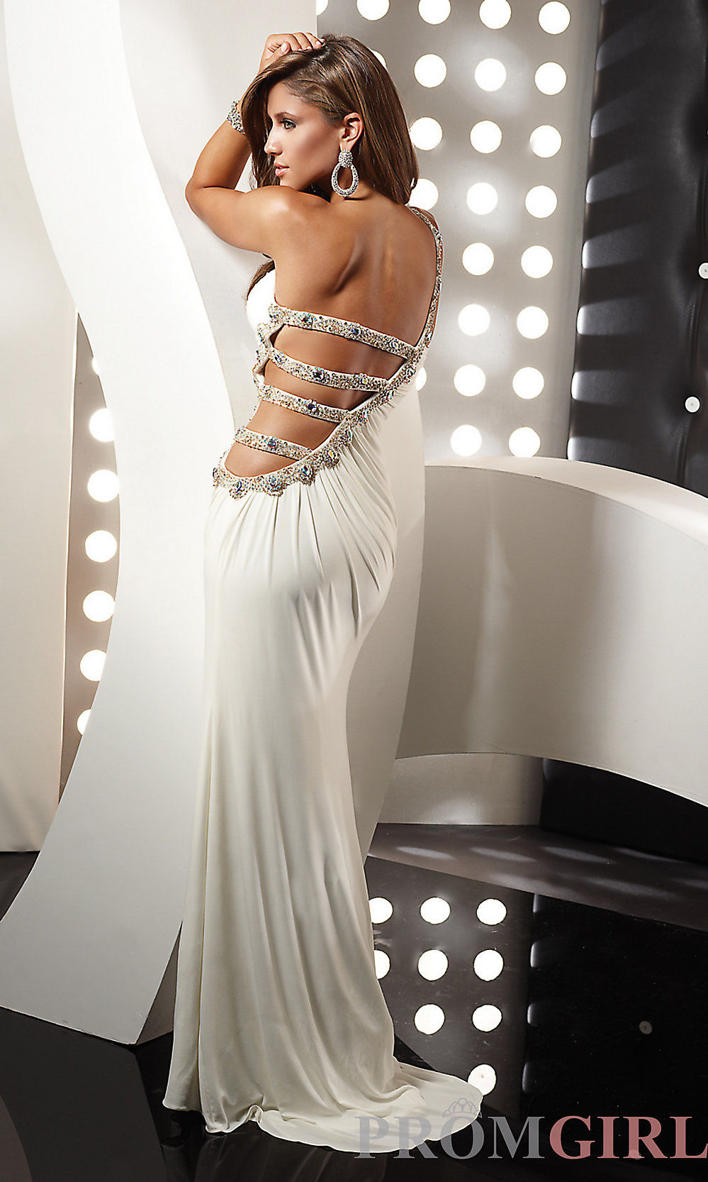 Really Awesome Prom Dress Pictures, Photos, and Images for ...