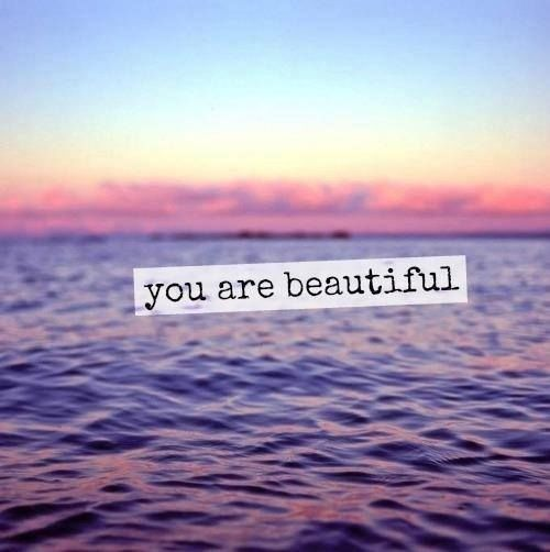 you are beautiful pictures photos and images for