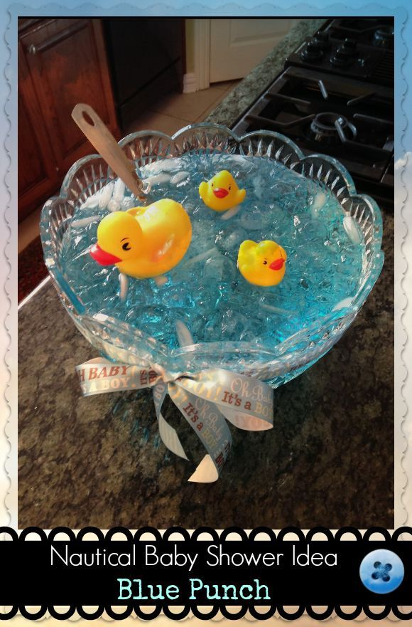 blue punch baby boy baby shower pictures photos and images for