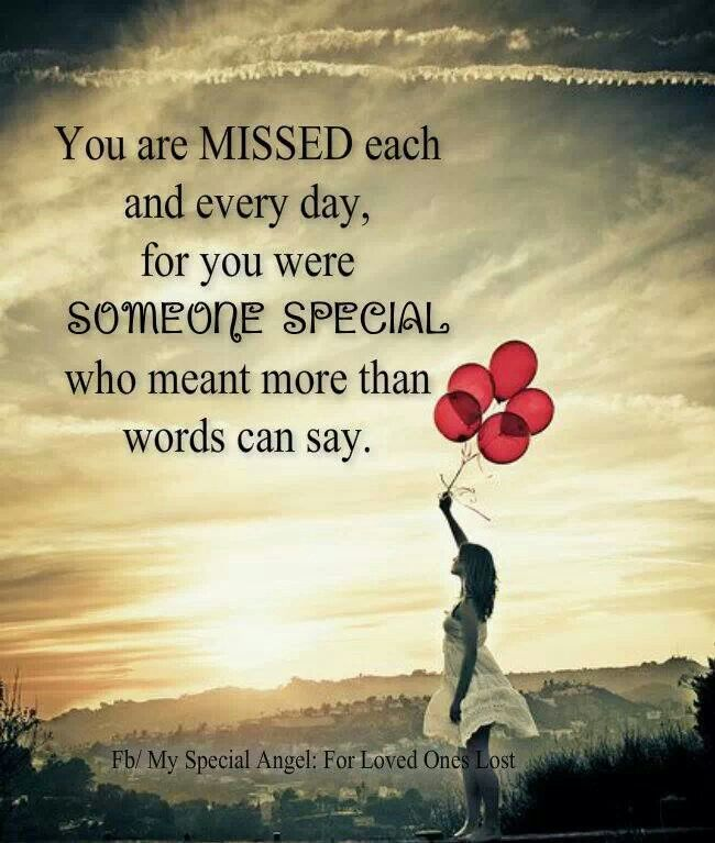 Sad I Miss You Quotes For Friends: You Are Missed... Pictures, Photos, And Images For