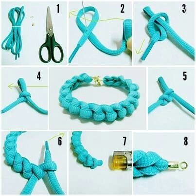 Simple Bracelet Pictures, Photos, and Images for Facebook ...