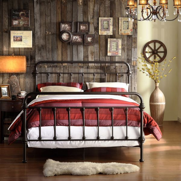 bed tumblr sets beds tumblr beds bedding bed linen