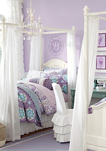 Lavender Bedroom For Girls Pictures Photos And Images