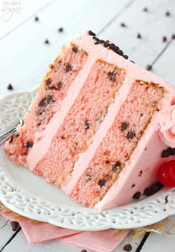 mayasmita food stories pink wedding cake pops images kitchen beautifully white cabinetry option kitchens