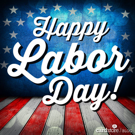 Happy Labor Day Pictures, Photos, And Images For Facebook