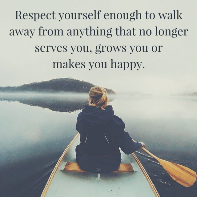 Self Respect Quotes Fascinating Quote About Self Respect Pictures Photos And Images For Facebook .