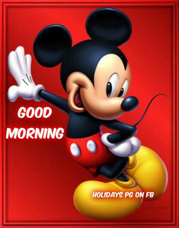Mickey Mouse St Patricks Day Car Interior Design