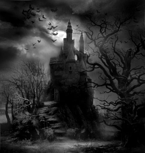Romance Unlaced: Authors discuss today's Gothic romances