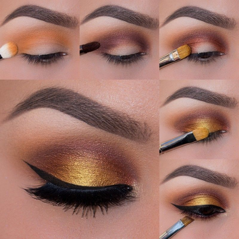 200740-Warm-Autumn-Eye-Makeup.jpg (800×800)