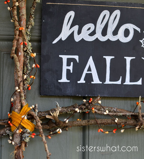 Tumblr Fall Quotes: Hello Fall Pictures, Photos, And Images For Facebook