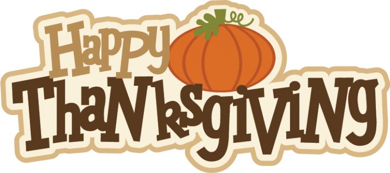 Happy Thanksgiving Images, Wishes, Pictures, Quotes Pictures ...