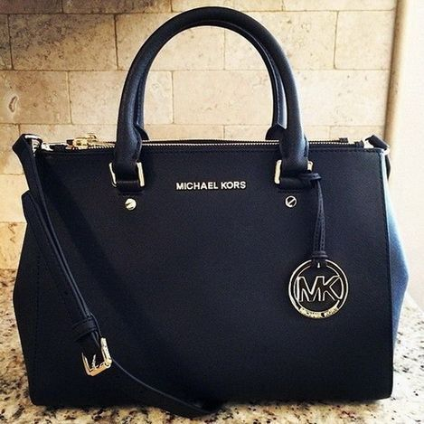 Michael Kors Outlet Online Clearance 85% OFF - Elegant Michael Kors Handbags On Sale Free Shipping,Fashion Design And Amazing Discount! Best Discount Michael Kors Outlet Store Online!