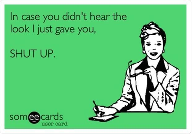 funny fitness ecards