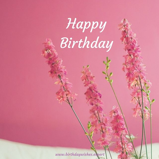 Happy Birthday Pictures, Photos, And Images For Facebook