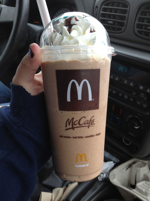 Mocha Frappe Pictures, Photos, and Images for Facebook ... Quotes About User Friends