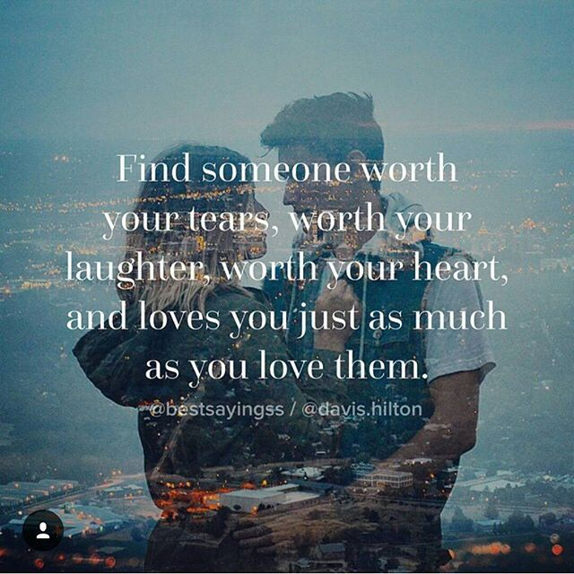 Find Someone Worth Your Tears Pictures, Photos, and Images