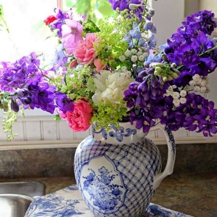 Gorgeous Bouquet Pictures, Photos, and Images for Facebook, Tumblr ...