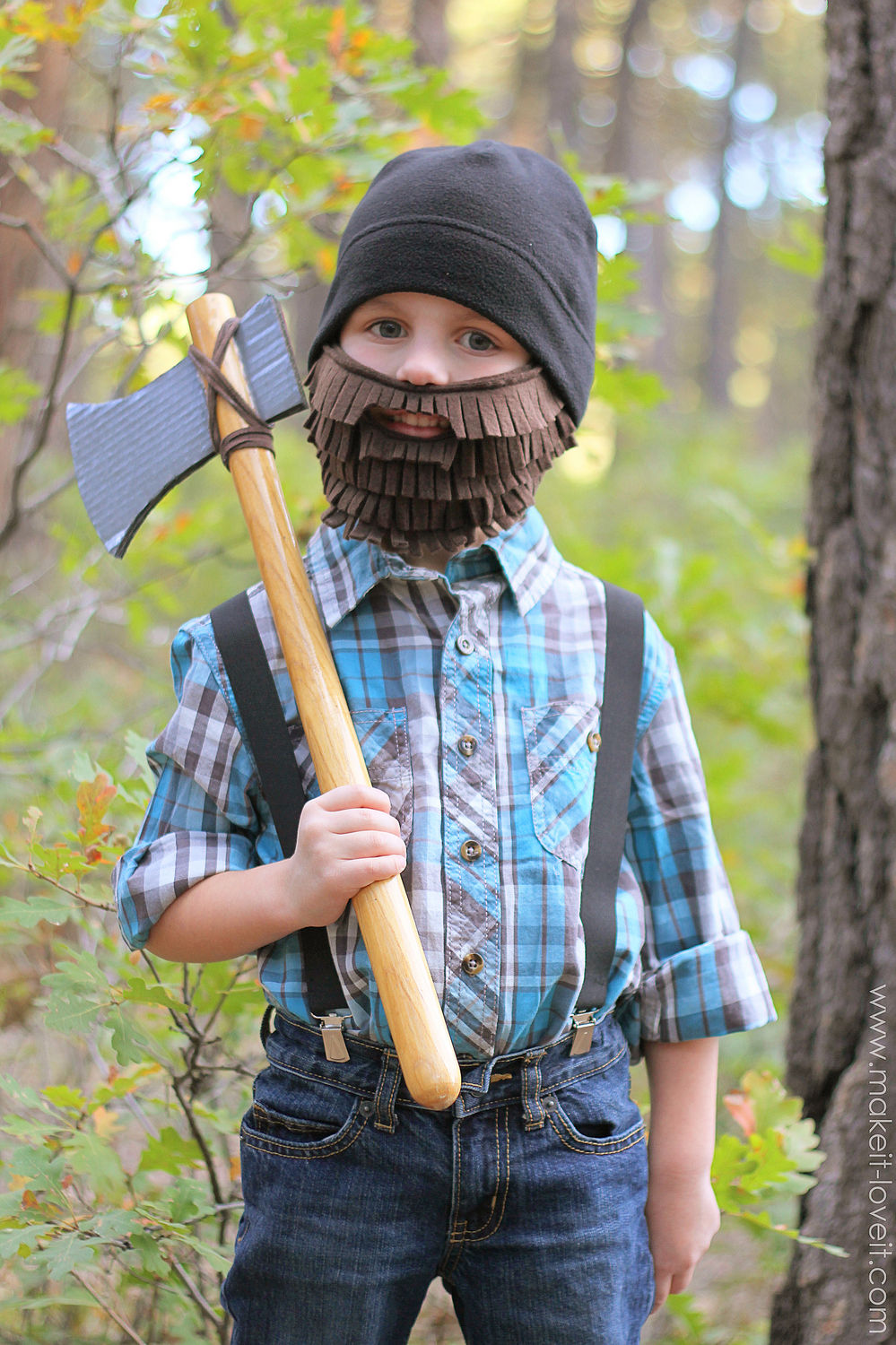 Lumberjack kids costume pictures photos and images for facebook lumberjack kids costume solutioingenieria Gallery
