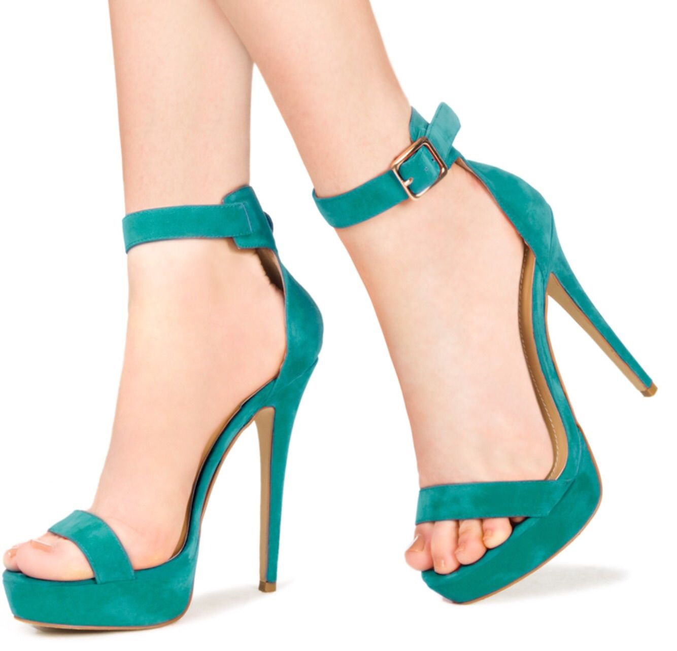 Green High Heels Pictures, Photos, and Images for Facebook, Tumblr ...