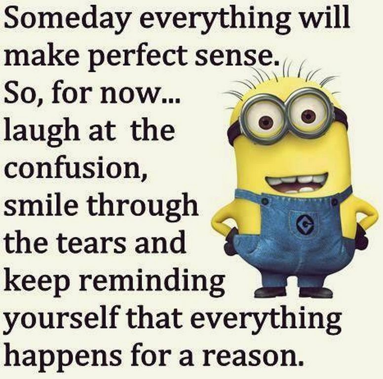 Minions, Minions Pictures, Minion Images, Funny Quotes, Funny, Funny ...