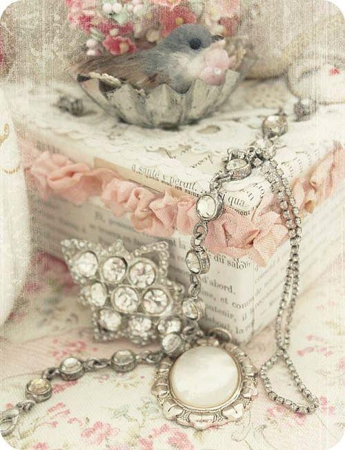 Online Vintage Jewelry 51