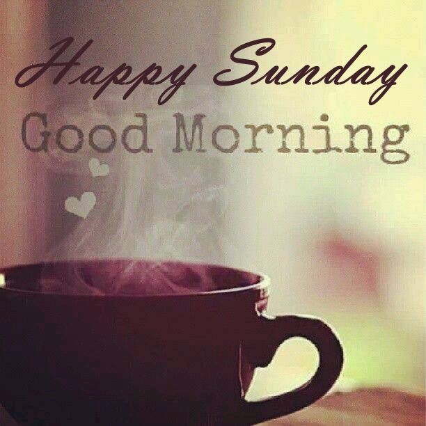 Sunday Quotes Pinterest: Happy Sunday Good Morning Quote Pictures, Photos, And