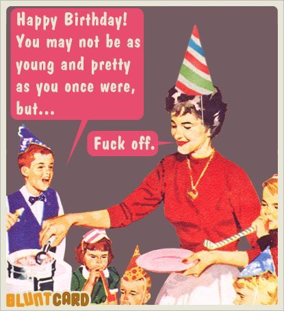 funny happy birthday quote pictures photos and images for facebook